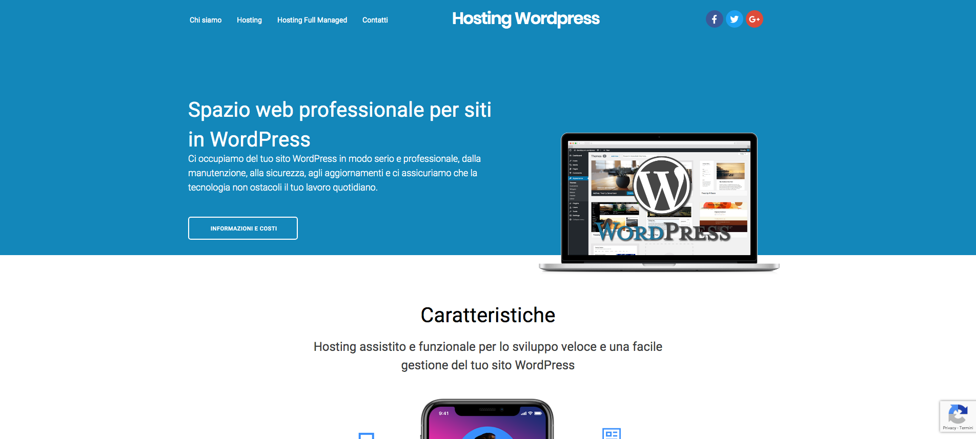 Hostingwordpress.biz